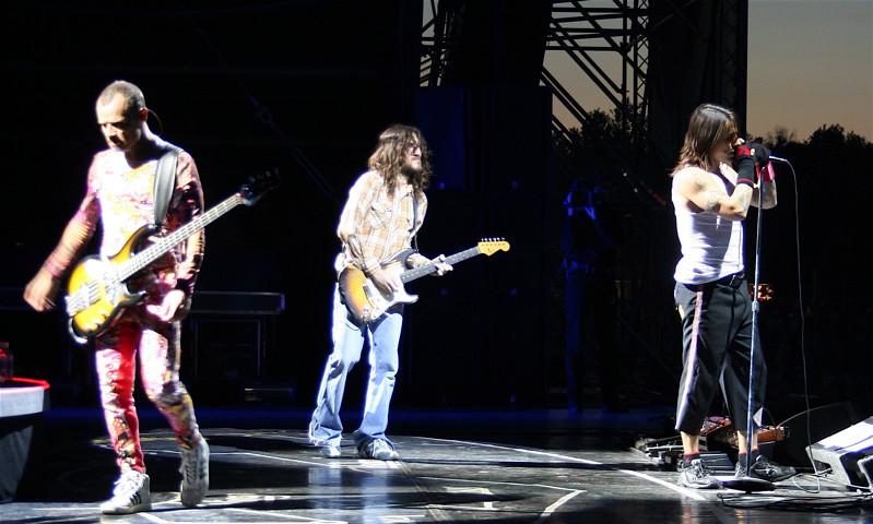 Dal 1990 al 1995, la band che hanno cresciuto una generazione intera